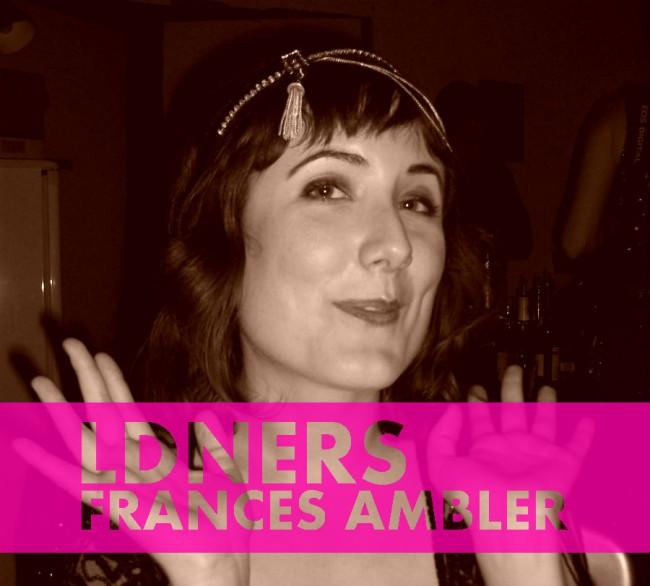 Frances Ambler 2