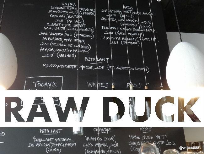 raw-duck-4