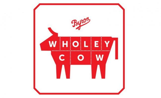WHOLEY-COW-13_pr_b_813x494