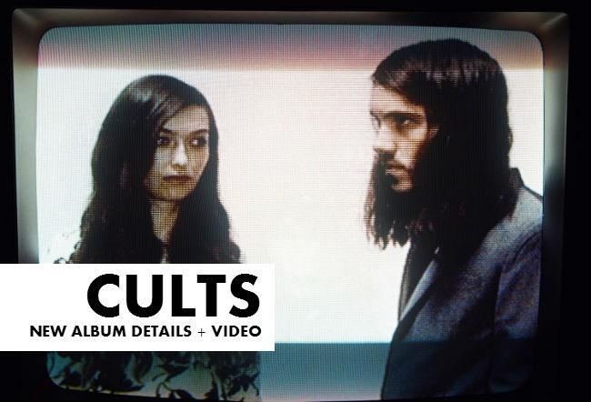 Cults1988mainpressimagebyOliviaMaloneMedium