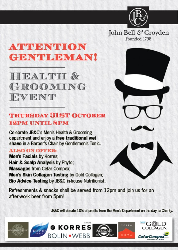 Movember-flyer-front