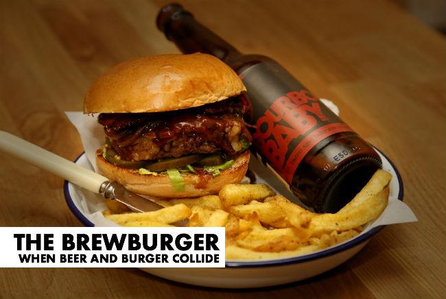 BrewBurger-Med-Res-5