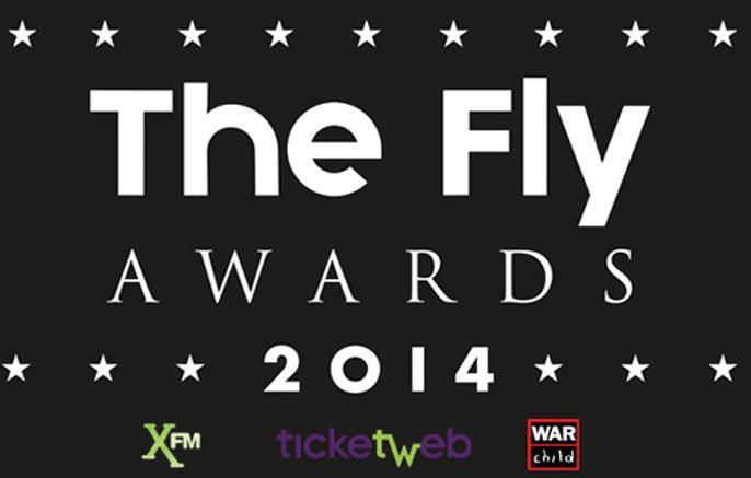 The-Fly-Awards-2014