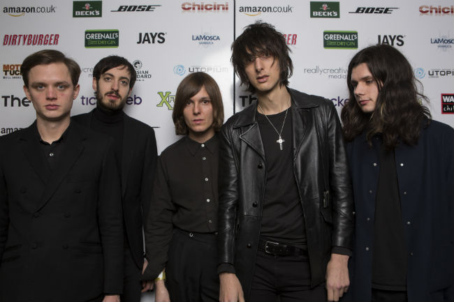 The-Horrors-2