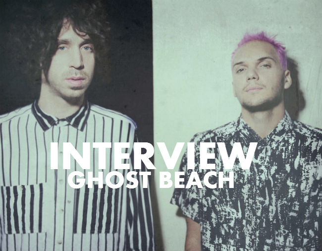ghost_beach_new