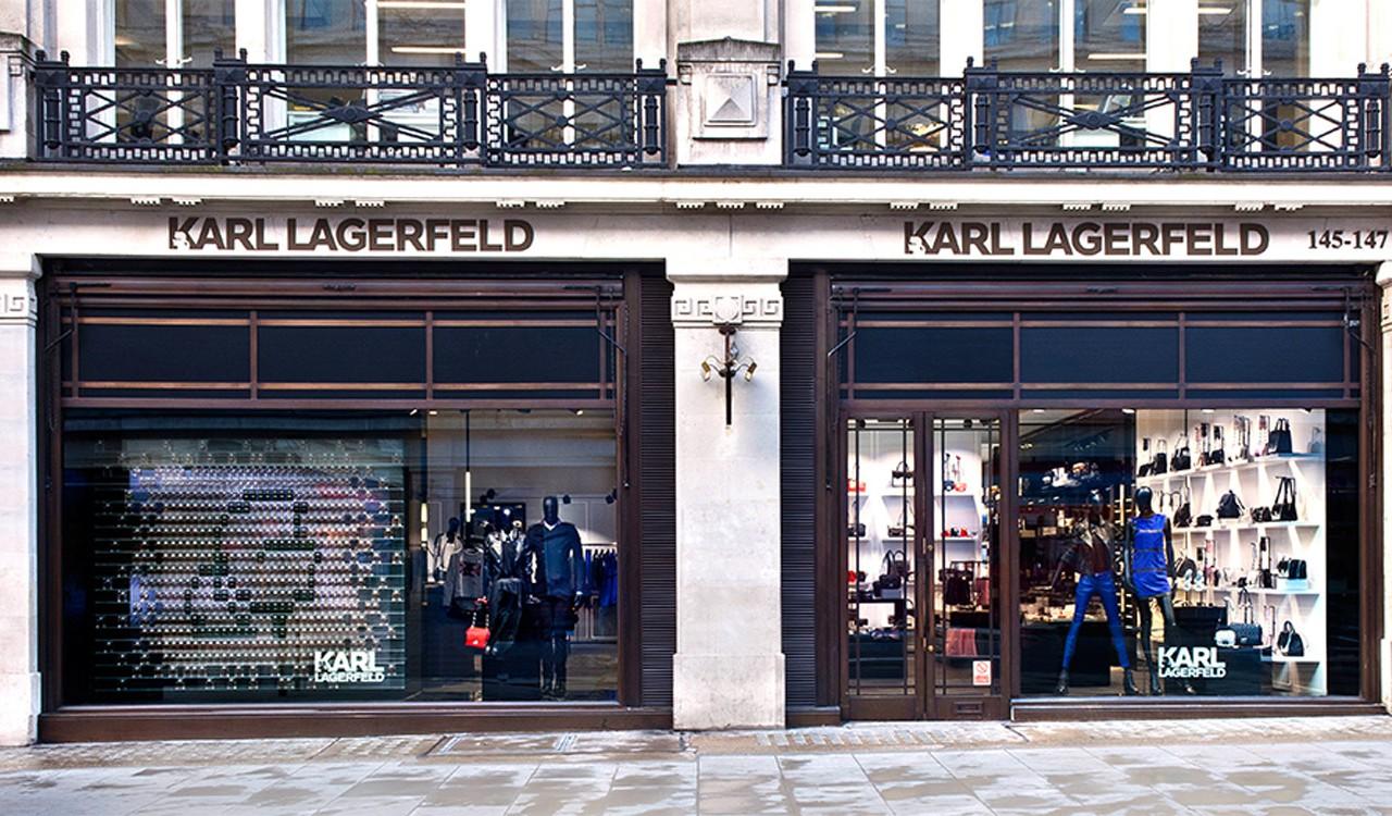 London-Facade-1280x750