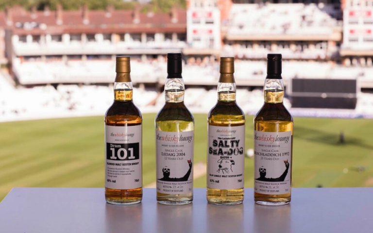 london whisky weekender | london on the inside