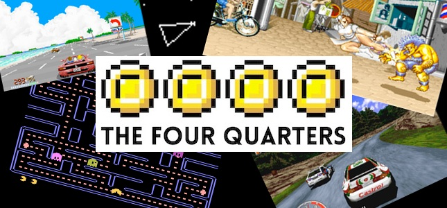 The-Four-Quarters-Peckham-London