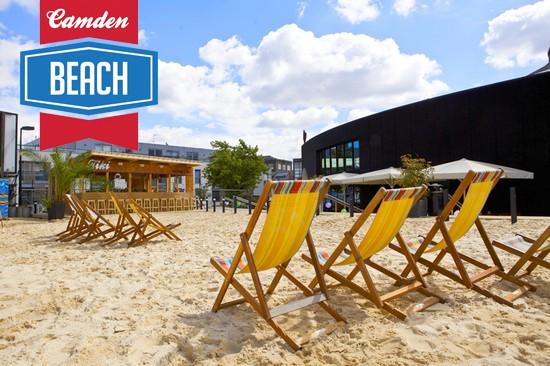 camden_beach
