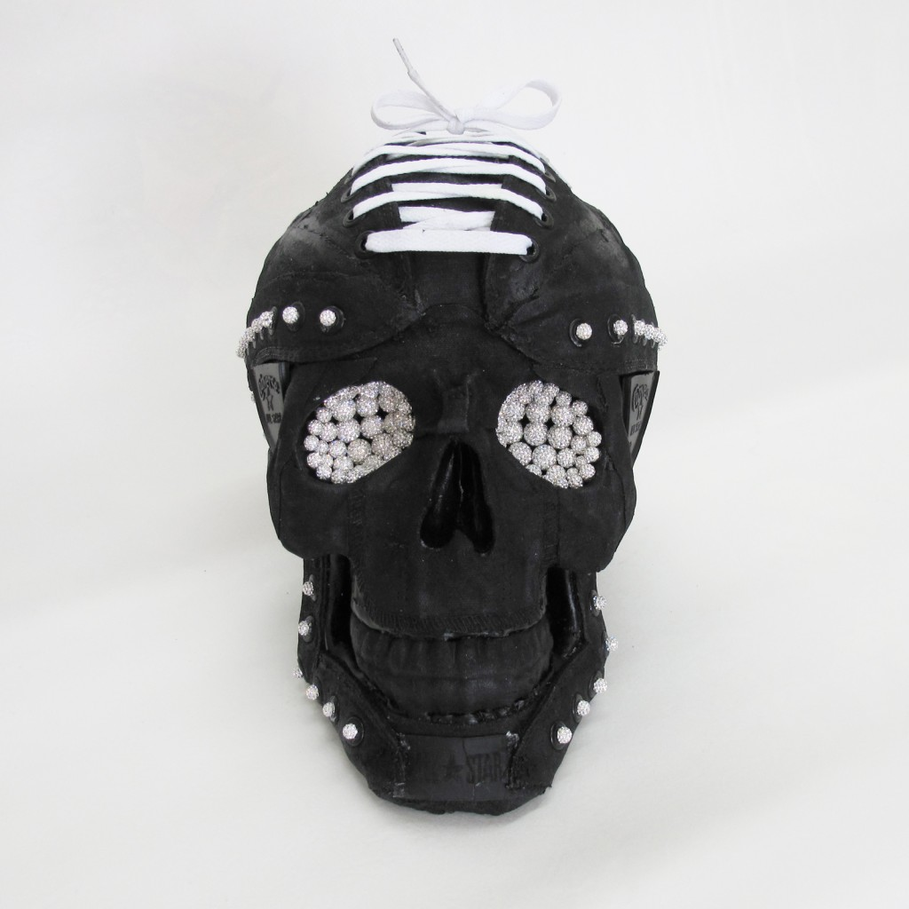 Ben Allen.All-Star-Skull-01