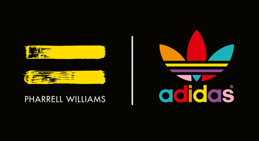 PWxADIDAS_Logo_OFFICIAL