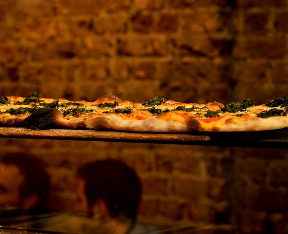 oizza