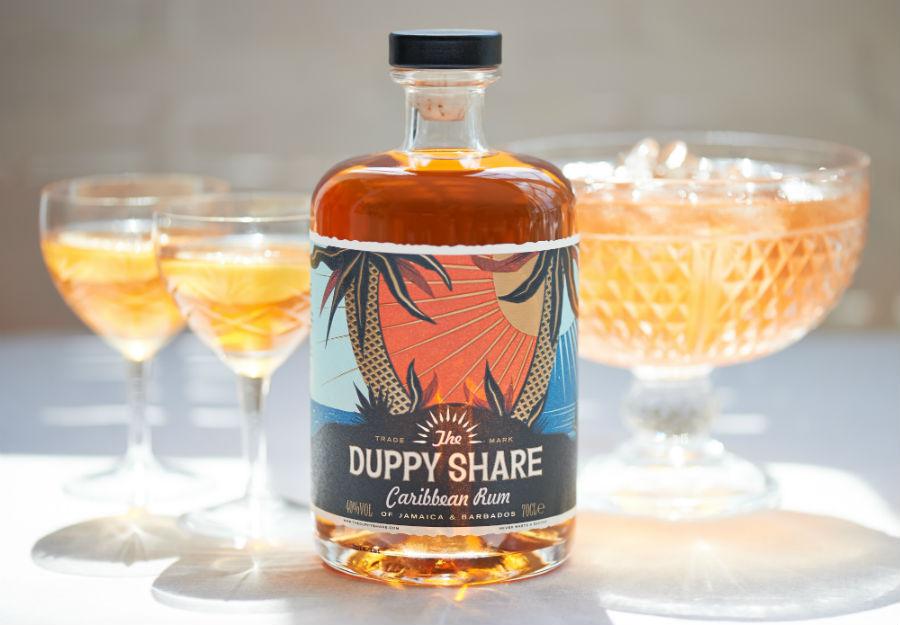The Duppy Conqueror 2
