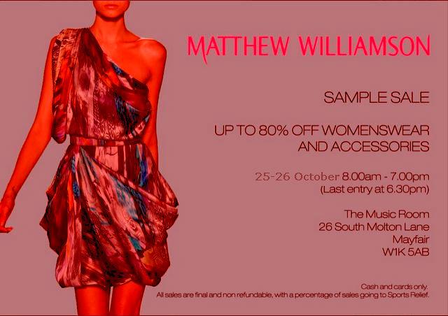 d92723f549 Matthew Williamson Archives - London On The Inside