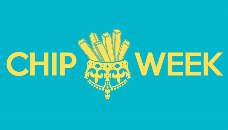 National Chip Week 2015 LOTI