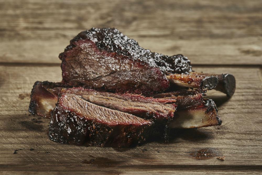 Ribs - Beef Long (New)