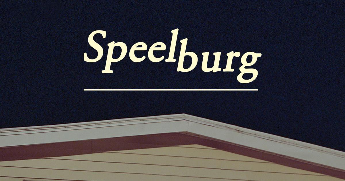Speelburg3