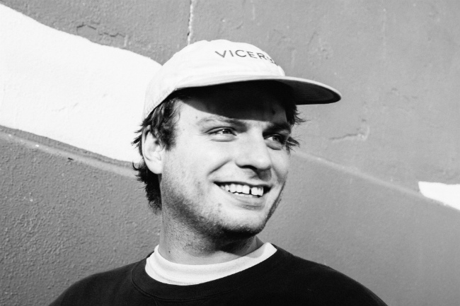 Mac DeMarco 2015 credit ColeyBrown14 SMALL