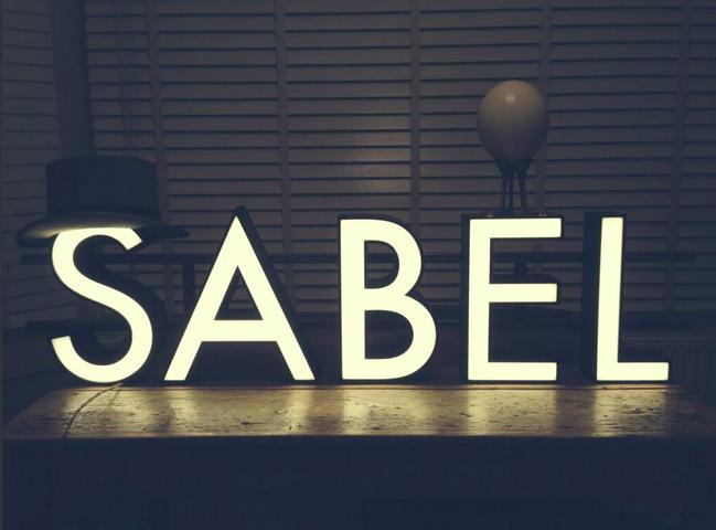 SABEL 3