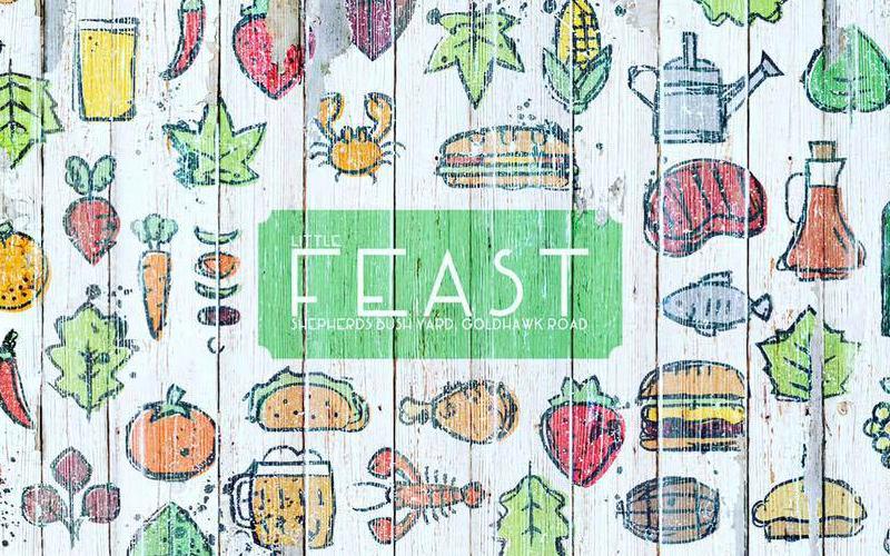 little-feast-LOTI