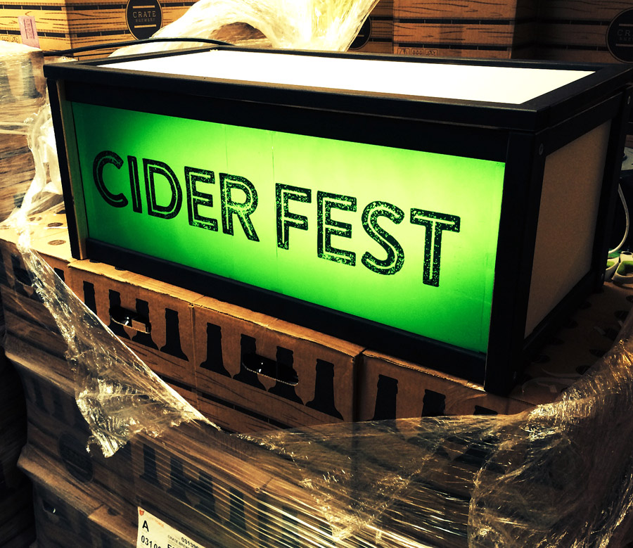 cider_fest_sign3