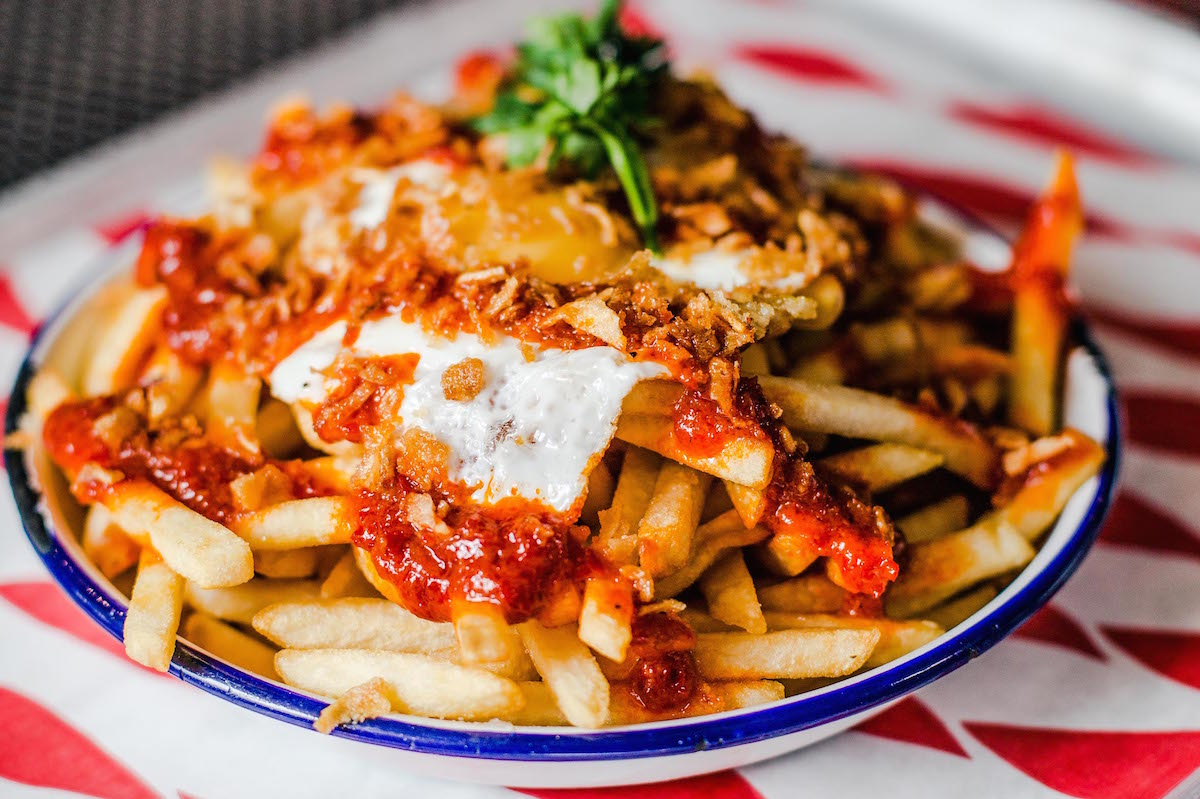 Sambal-Fries-Singapore-only-