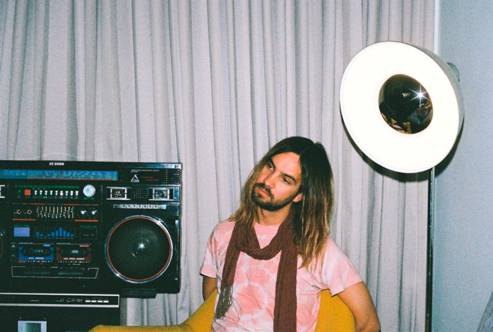 Tame Impala Archives London On The Inside