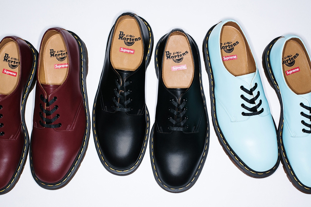 supreme-x-doc-martens-collab-coming-your-way-body-image-1441086658