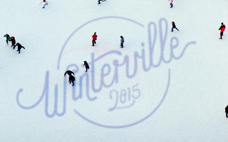 winterville LOTI