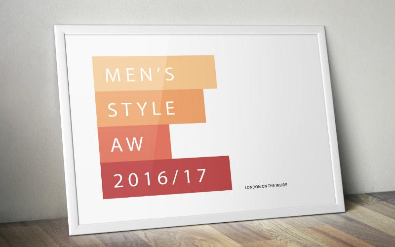 Mens Style LOTI