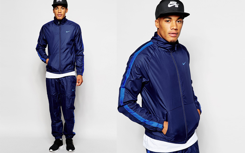 NikeTracksuit