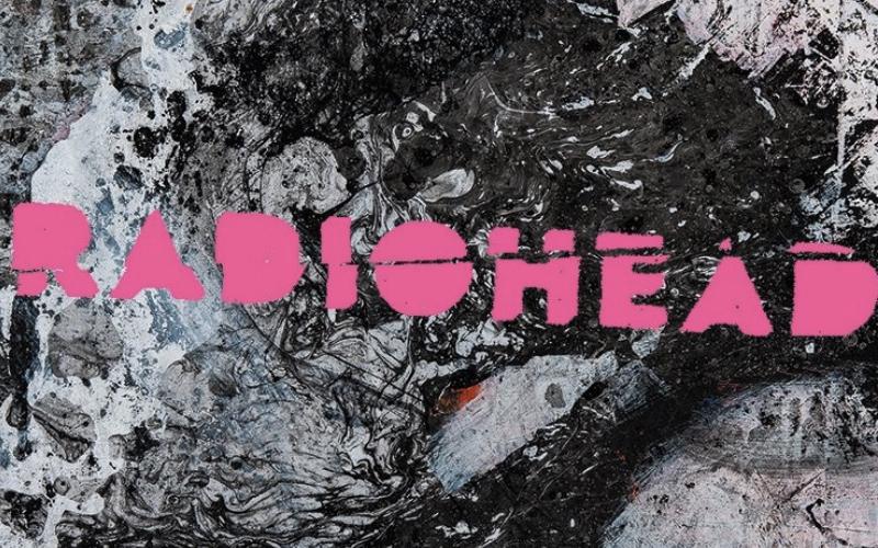 radaiohead-LOTI