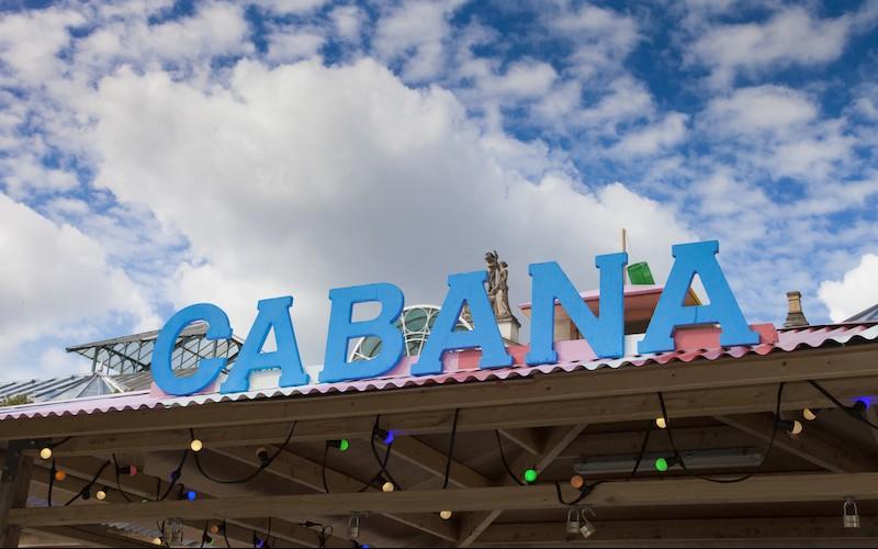 CopaCabanaBeach-LOTI