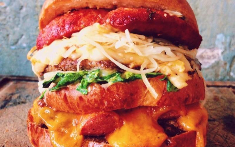 blues-referendum-burger-LOTI