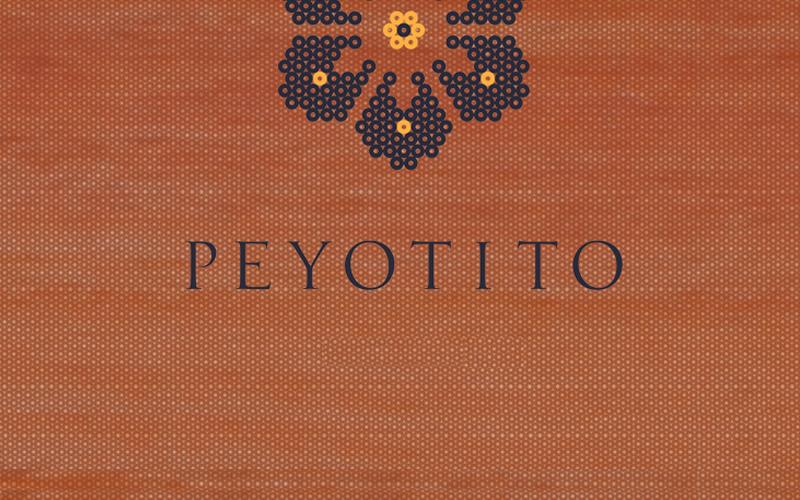 Petyotito
