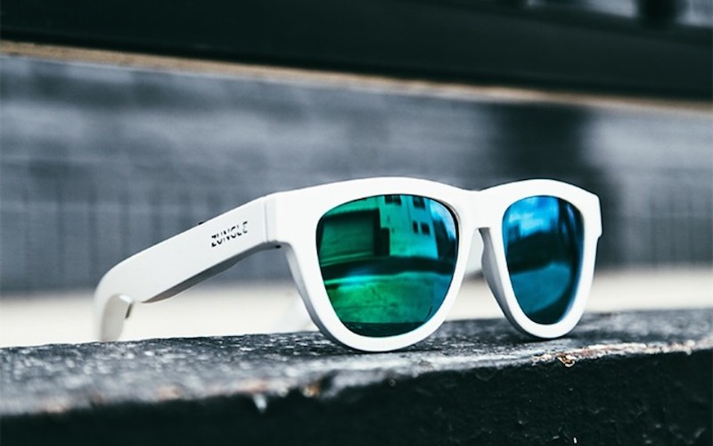 SpeakSunglasses-LOTI