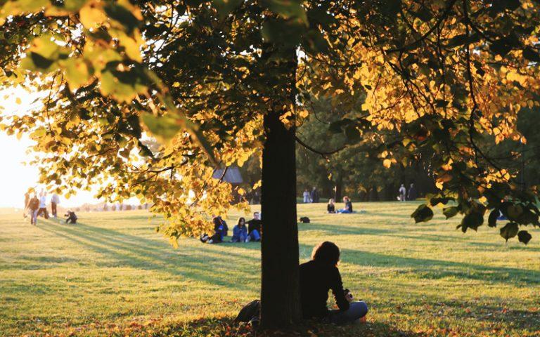 Lunch-Break-LOTI | London On The Inside