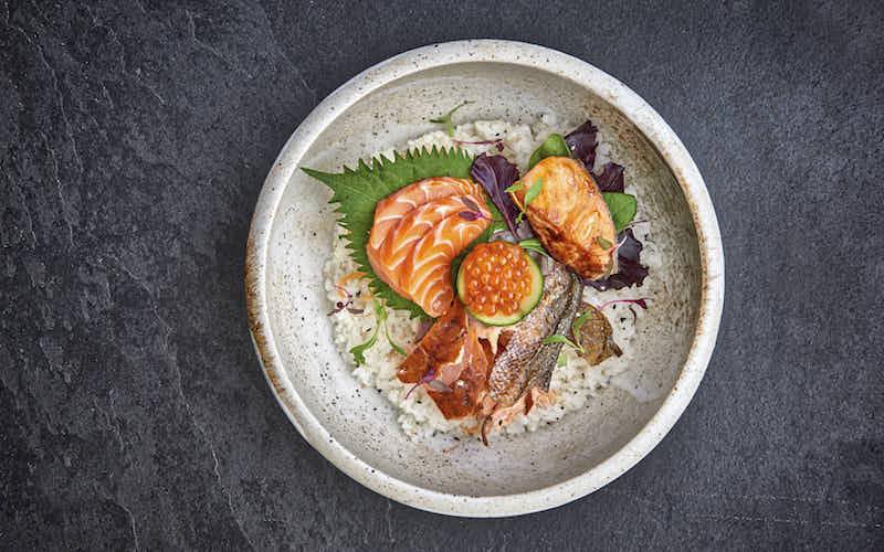 sushi-loti