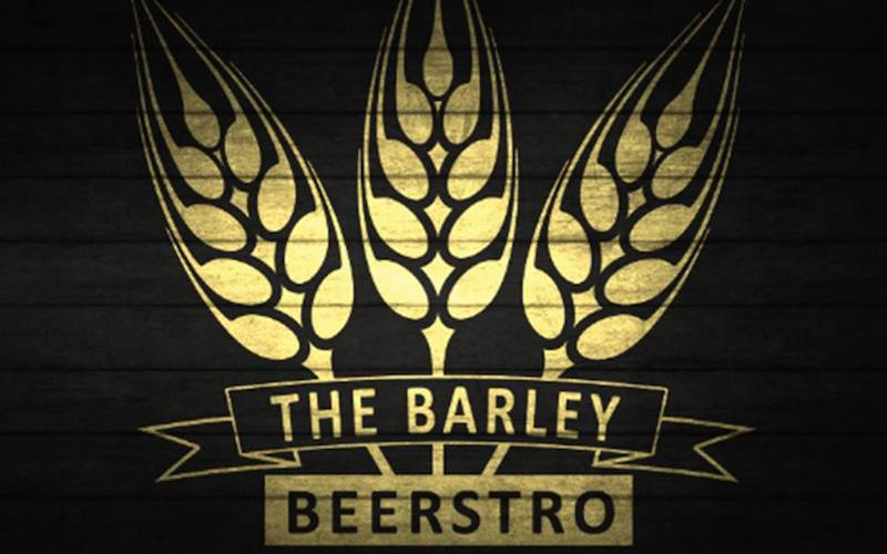 barleybeerstro-LOTI