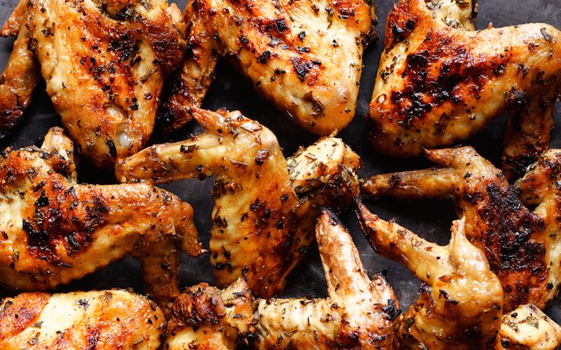 chickenwings-LOTI