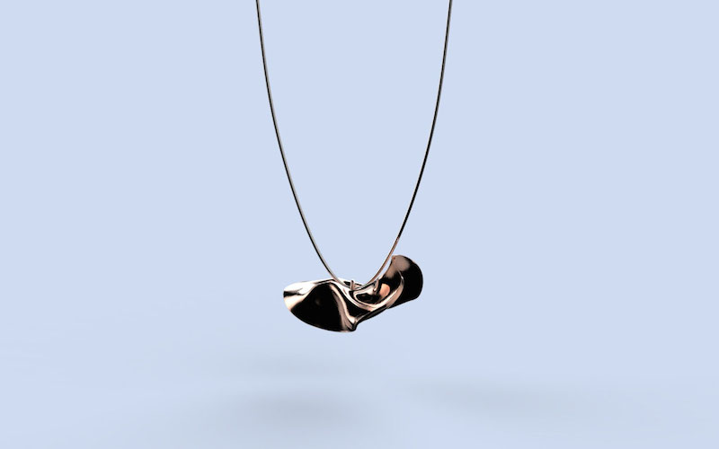 windsweptjewellery-LOTI