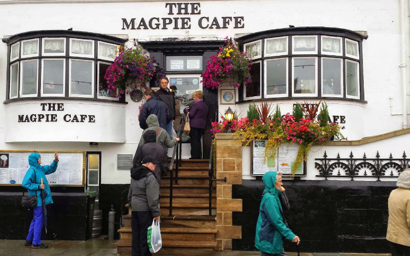 MagpieCafeWhitby-LOTI