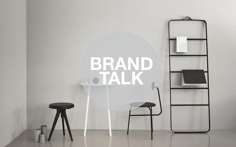 brand talk (2)