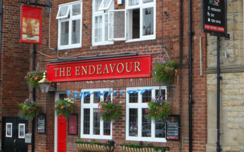 endeavour-LOTI