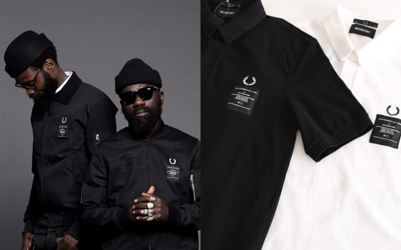 fredperry-LOTI
