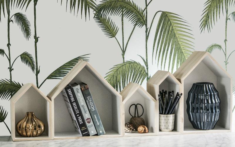 shelves-loti