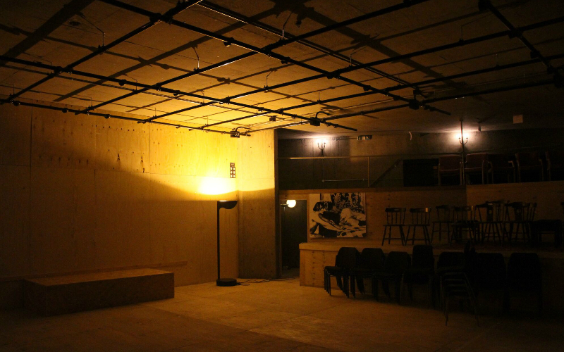 the-bunker-LOTI