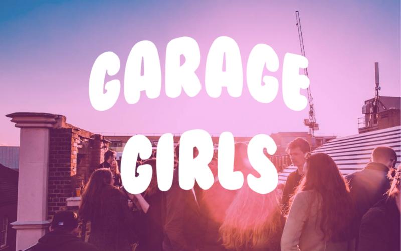 garage-LOTI