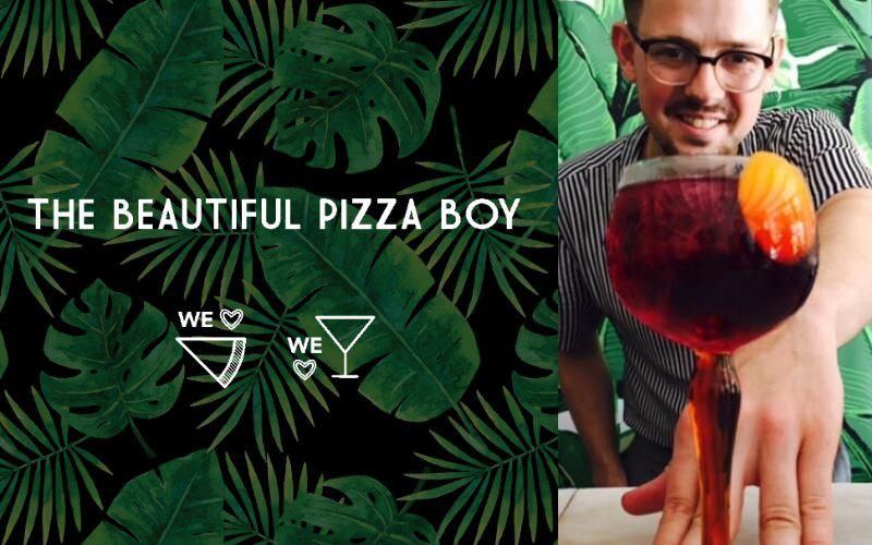 pizzaboy-loti