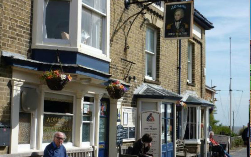 the-lord-nelson-southwold